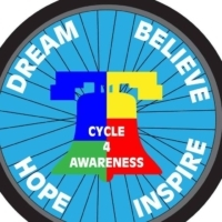 Cycle 4 Awareness